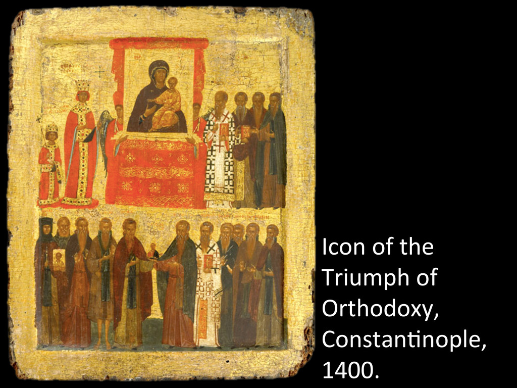 Icon	