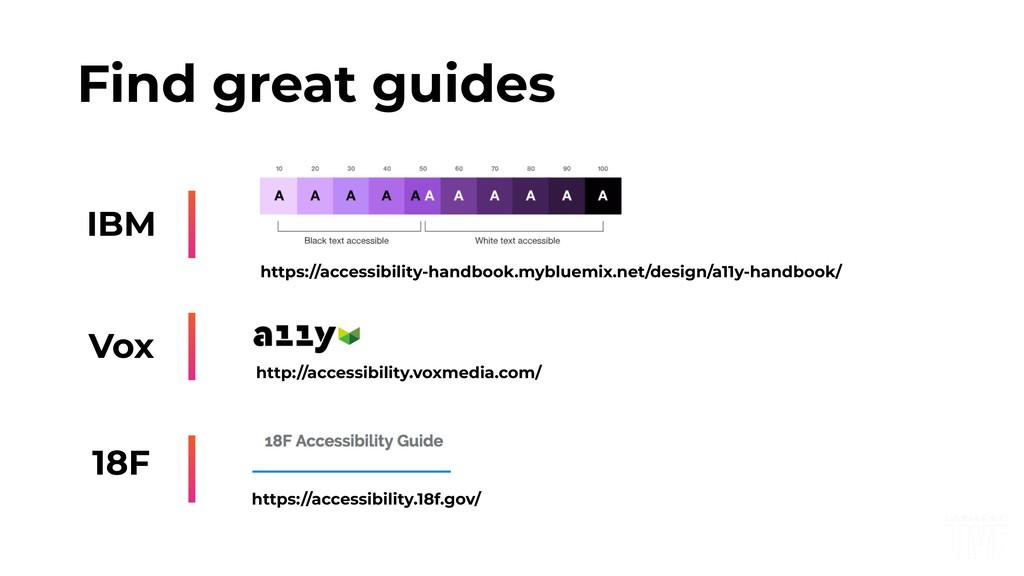 https://accessibility-handbook.mybluemix.net/de...