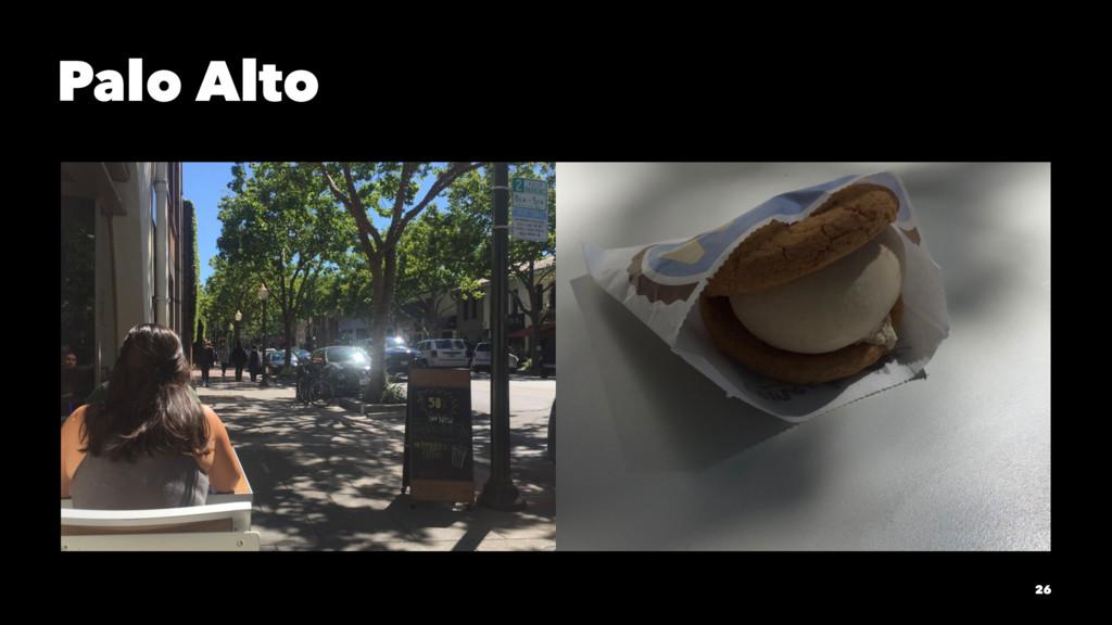 Palo Alto 26