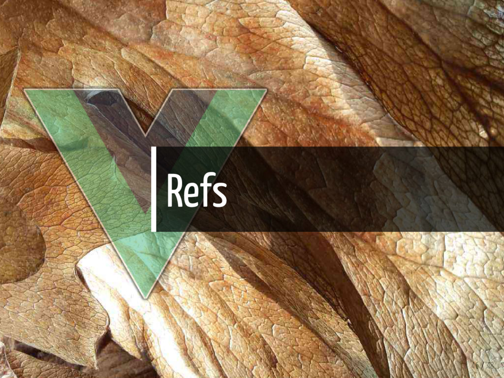 Refs 46 / 48