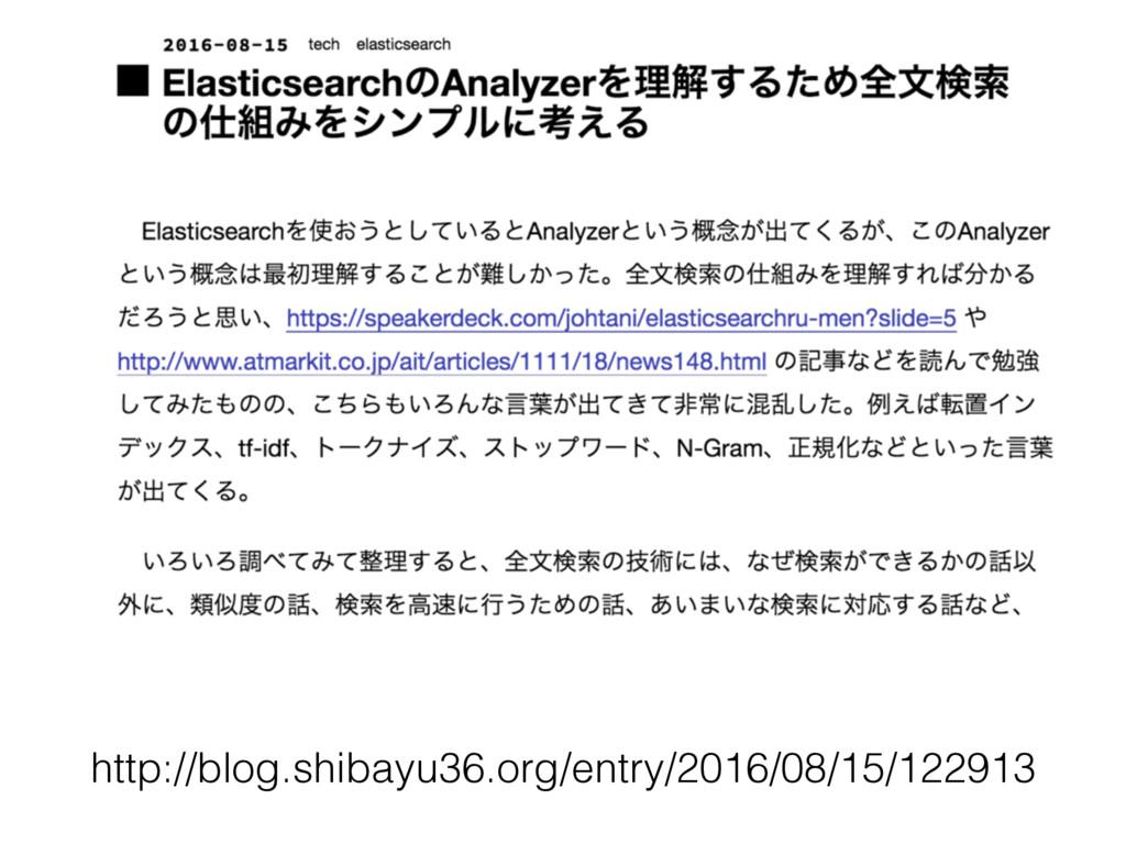 http://blog.shibayu36.org/entry/2016/08/15/1229...