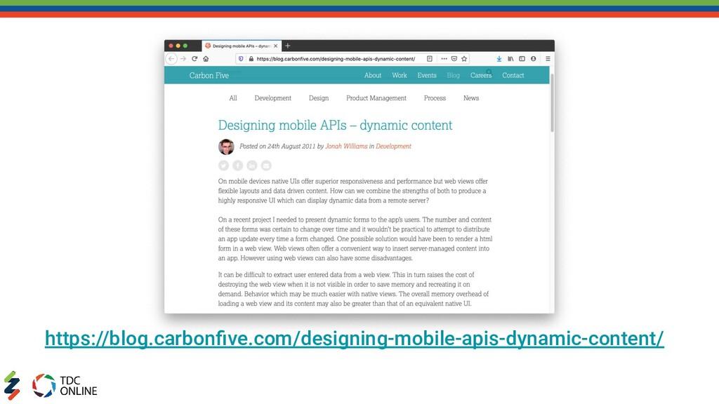 https://blog.carbonfive.com/designing-mobile-api...