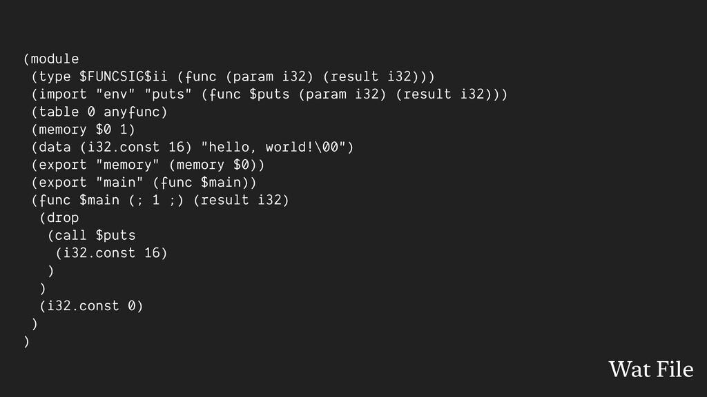 (module (type $FUNCSIG$ii (func (param i32) (re...