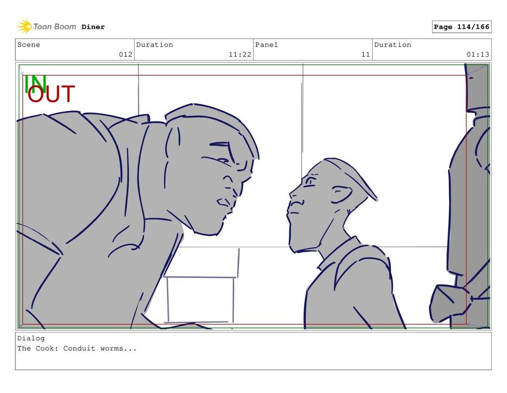 Scene 012 Duration 11:22 Panel 11 Duration 01:1...