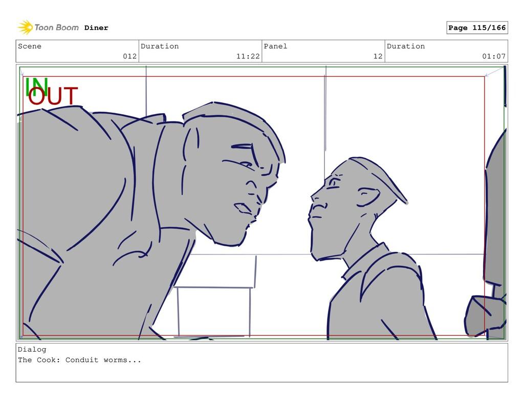 Scene 012 Duration 11:22 Panel 12 Duration 01:0...