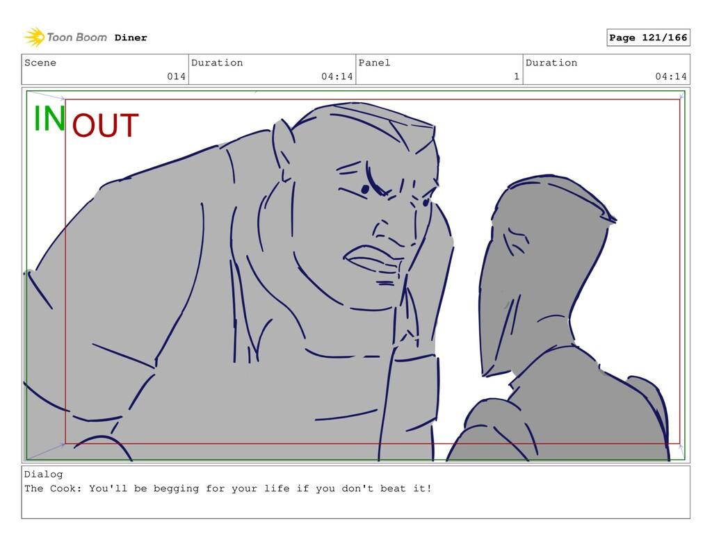 Scene 014 Duration 04:14 Panel 1 Duration 04:14...