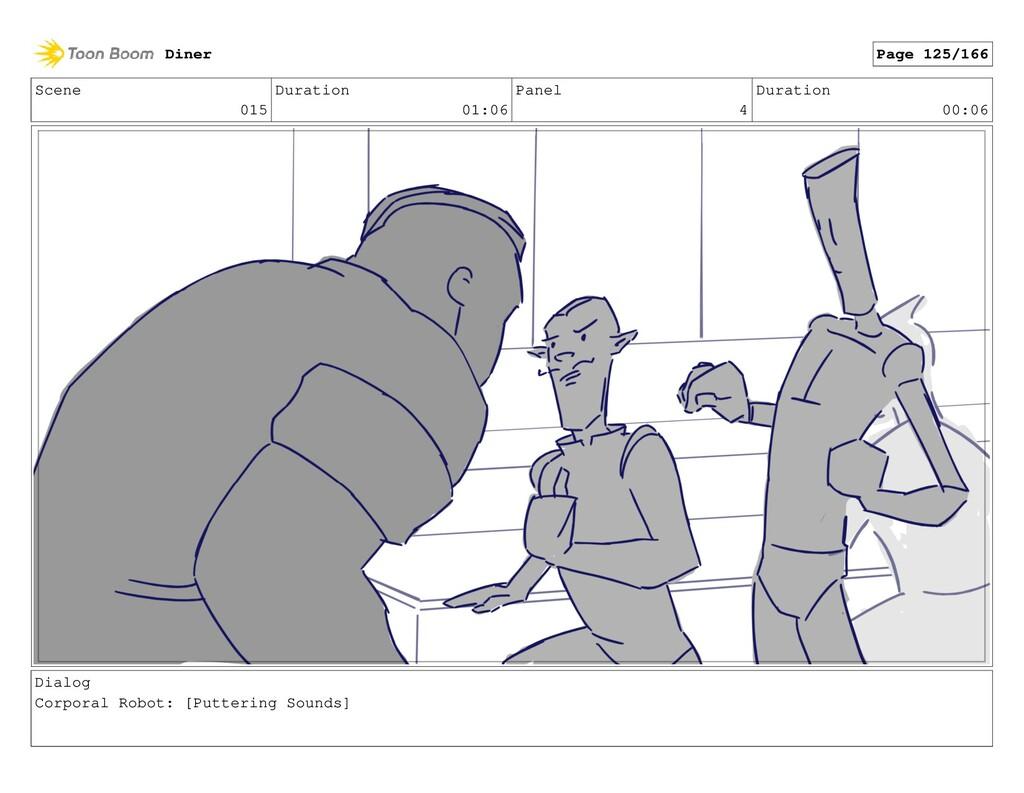 Scene 015 Duration 01:06 Panel 4 Duration 00:06...