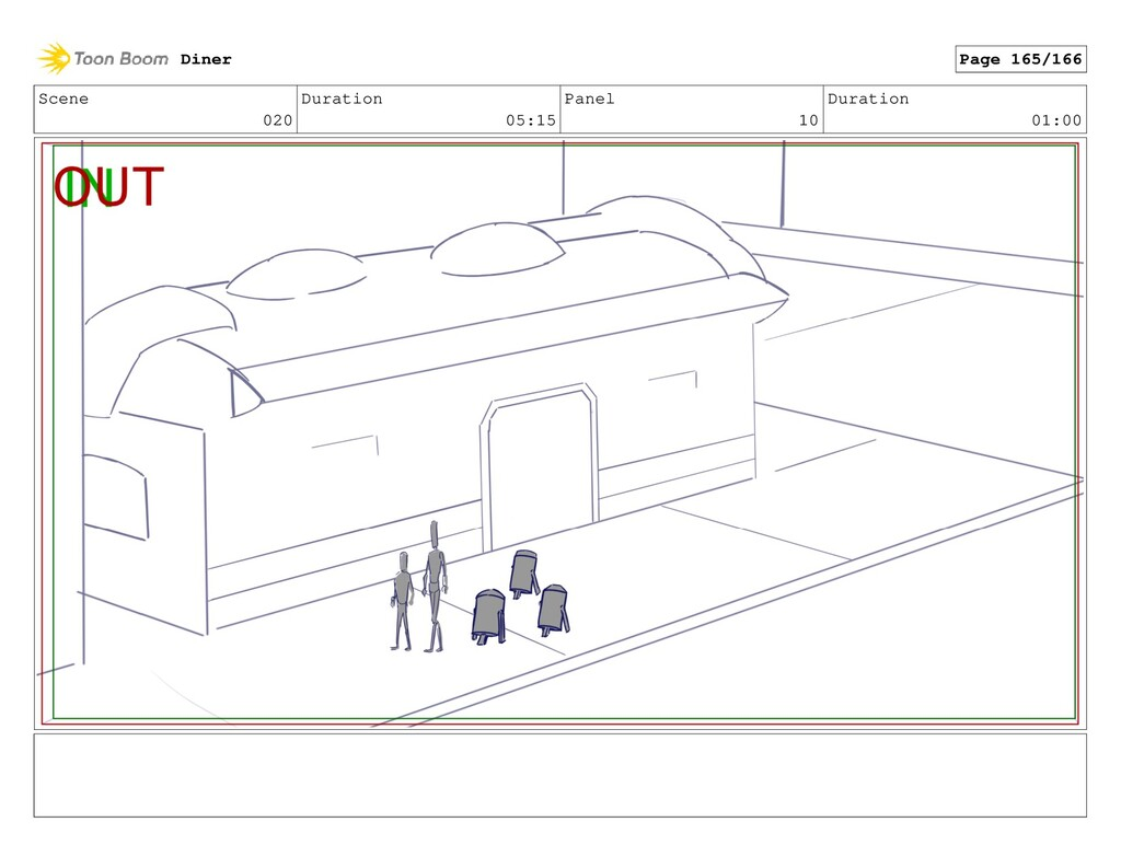Scene 020 Duration 05:15 Panel 10 Duration 01:0...