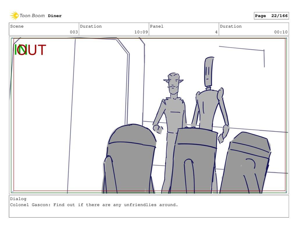 Scene 003 Duration 10:09 Panel 4 Duration 00:10...