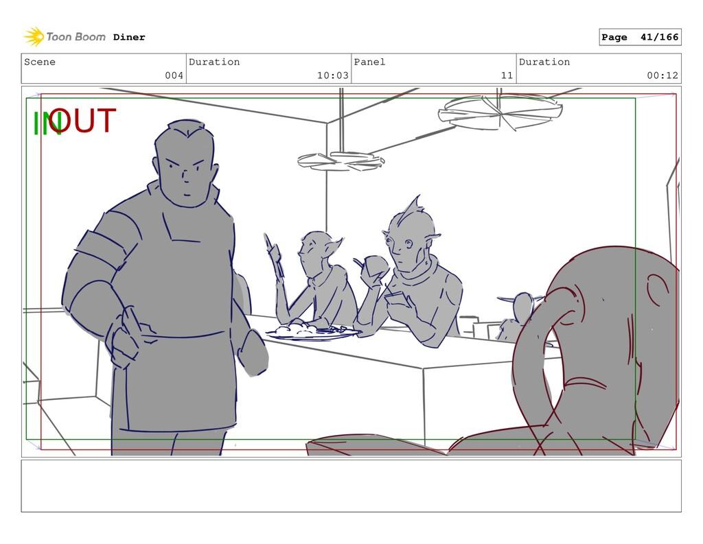 Scene 004 Duration 10:03 Panel 11 Duration 00:1...