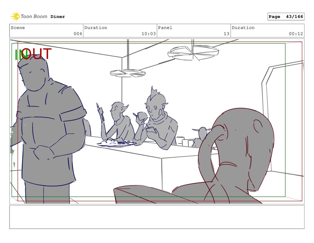 Scene 004 Duration 10:03 Panel 13 Duration 00:1...