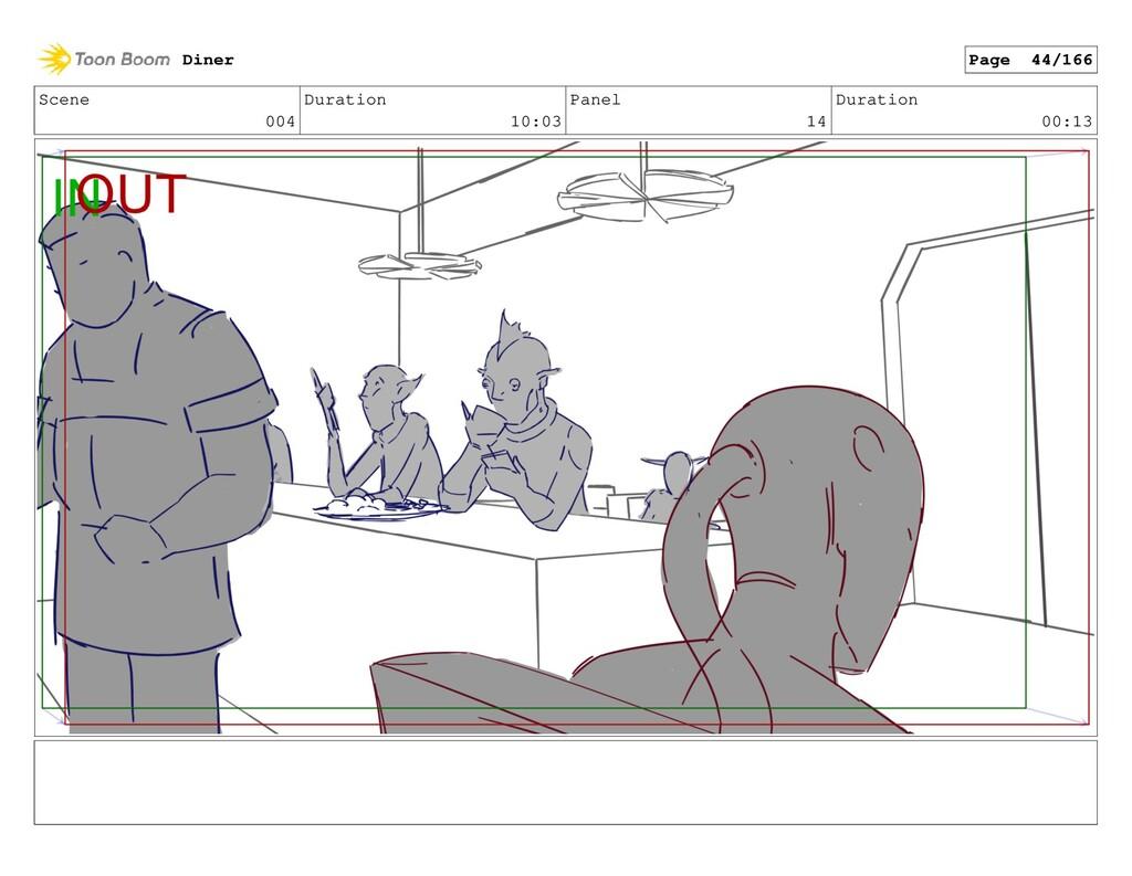 Scene 004 Duration 10:03 Panel 14 Duration 00:1...