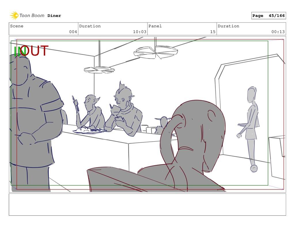 Scene 004 Duration 10:03 Panel 15 Duration 00:1...