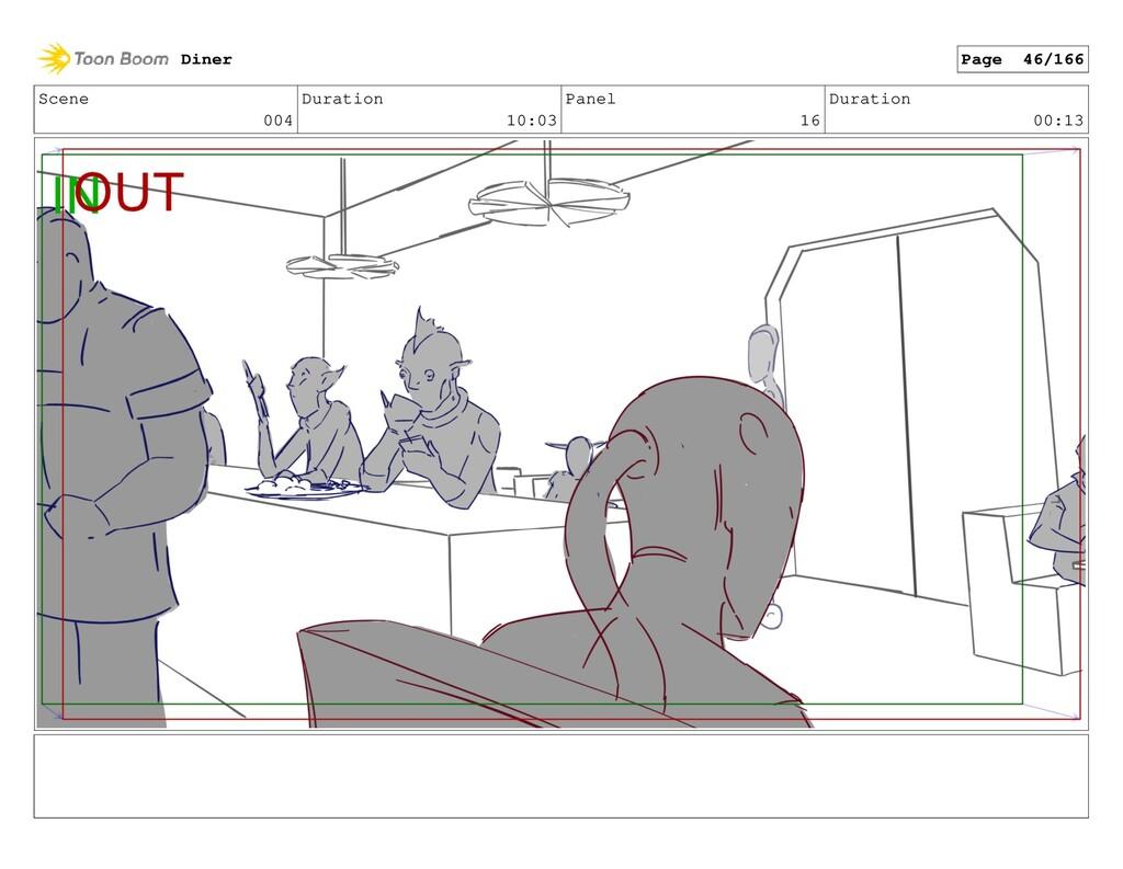 Scene 004 Duration 10:03 Panel 16 Duration 00:1...