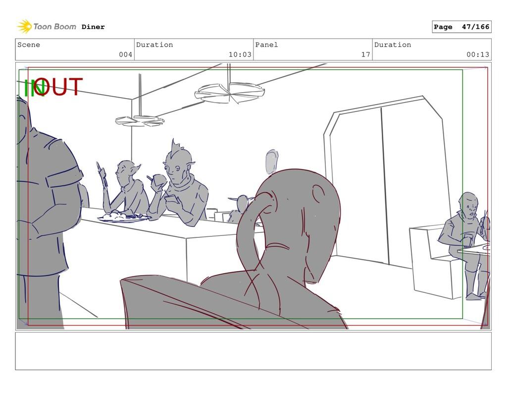 Scene 004 Duration 10:03 Panel 17 Duration 00:1...