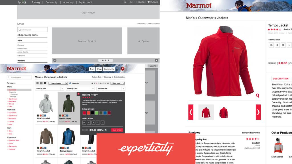 Mfg - Header Store Help | Order Guidelines Ente...
