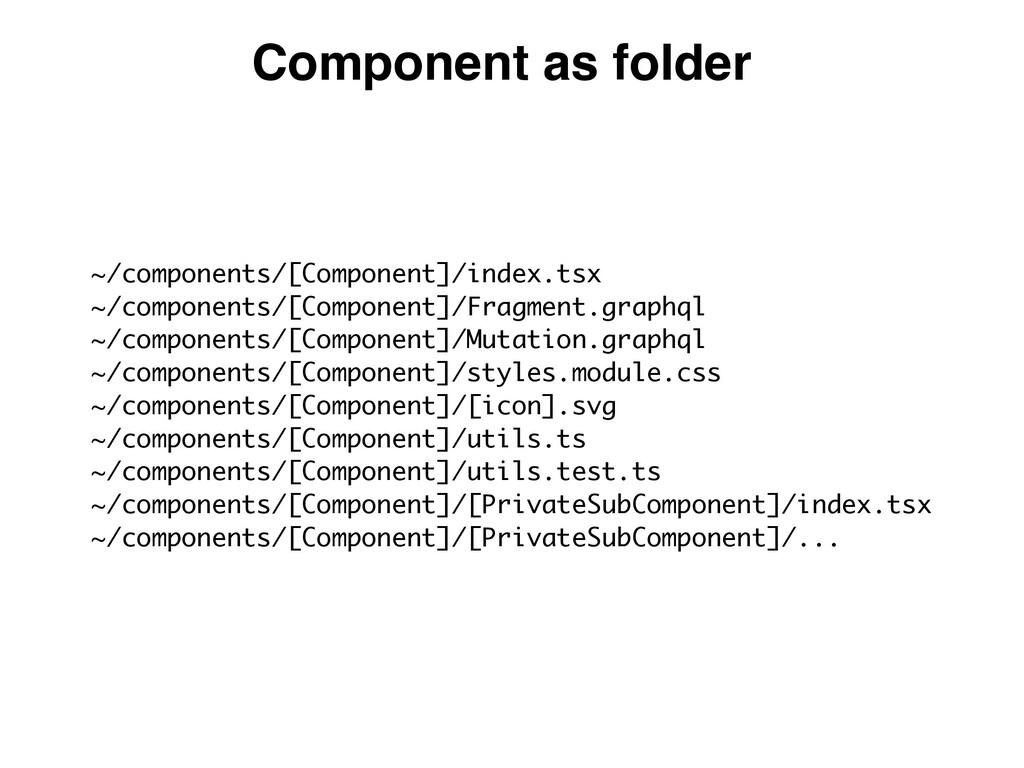 ~/components/[Component]/index.ts x  ~/componen...