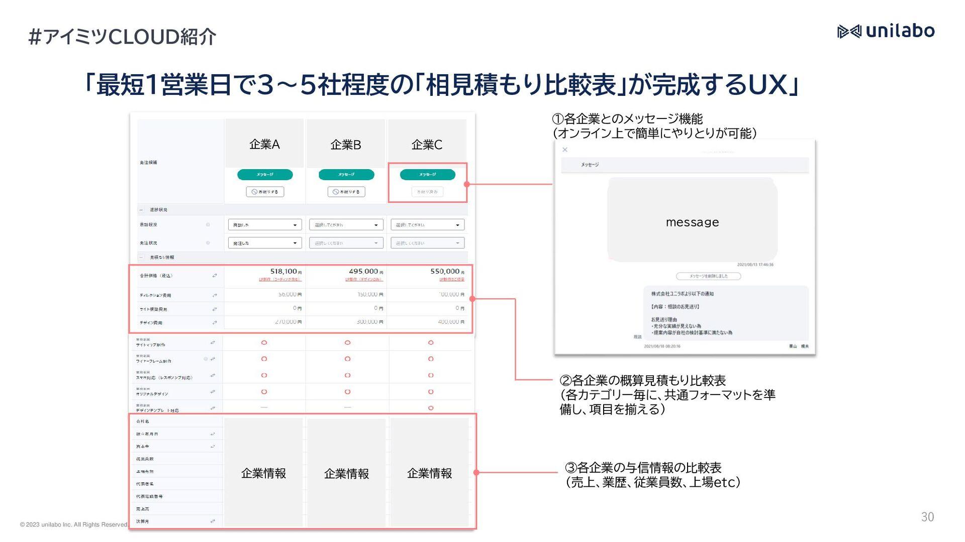 社風・文化について Value&Culture