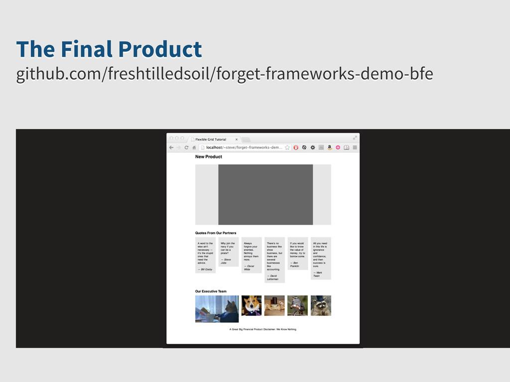 github.com/freshtilledsoil/forget-frameworks-de...