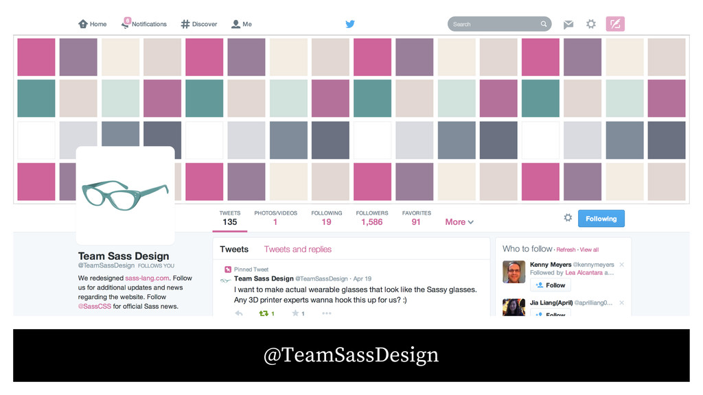 @TeamSassDesign