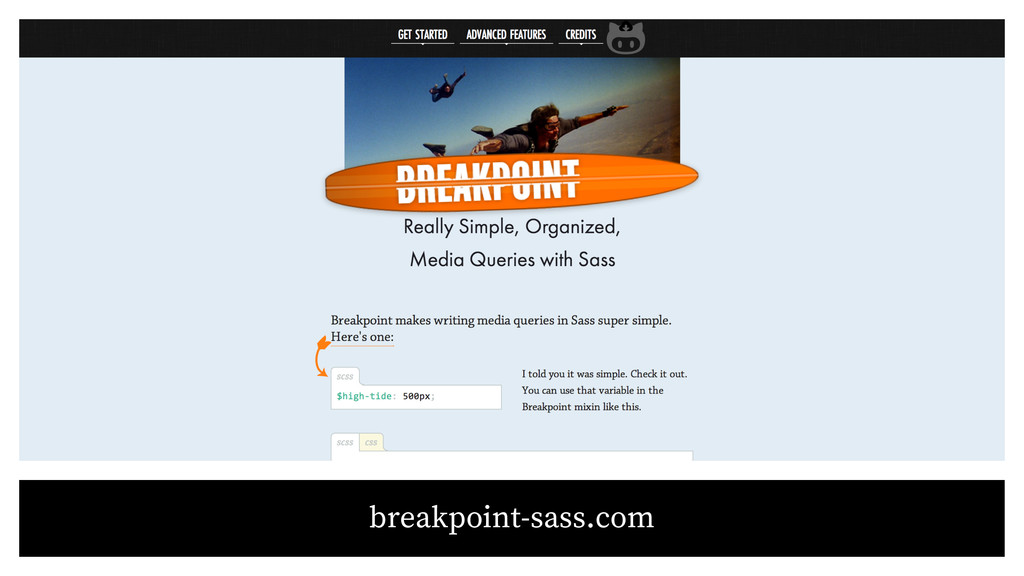 breakpoint-sass.com