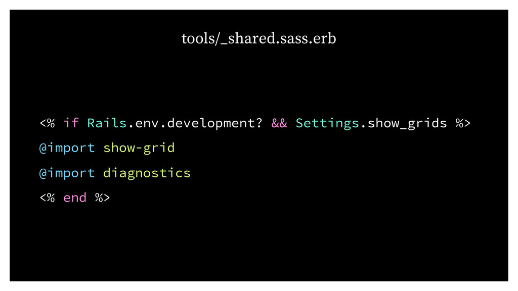 <% if Rails.env.development? && Settings.show_g...