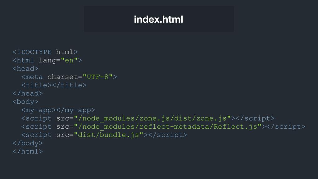 "<!DOCTYPE html> <html lang=""en""> <head> <meta c..."