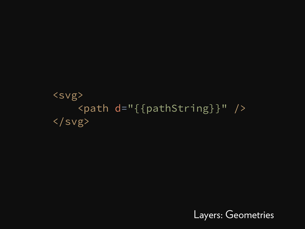 """<svg> <path d=""""{{pathString}}"""" /> </svg> Layers..."""