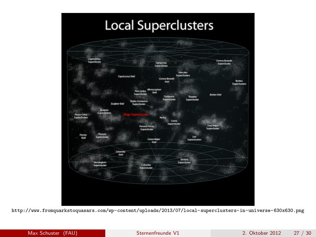 http://www.fromquarkstoquasars.com/wp-content/u...