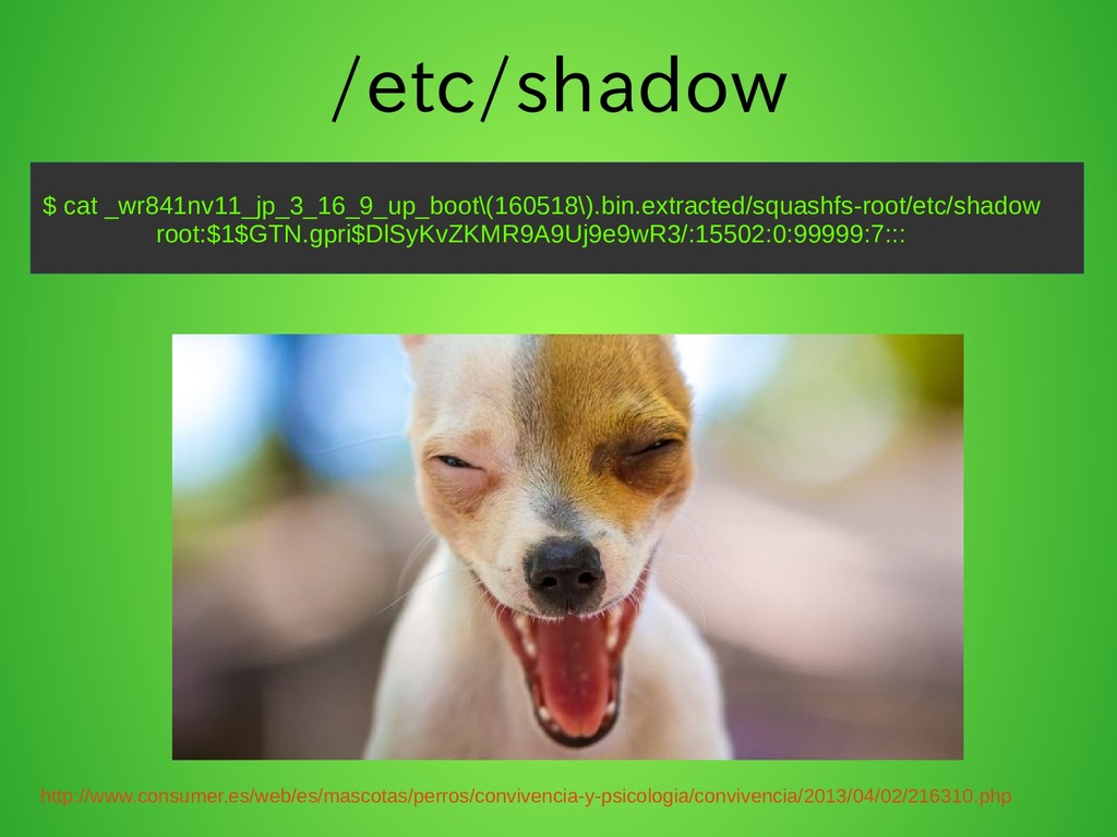 /etc/shadow $ cat _wr841nv11_jp_3_16_9_up_boot\...