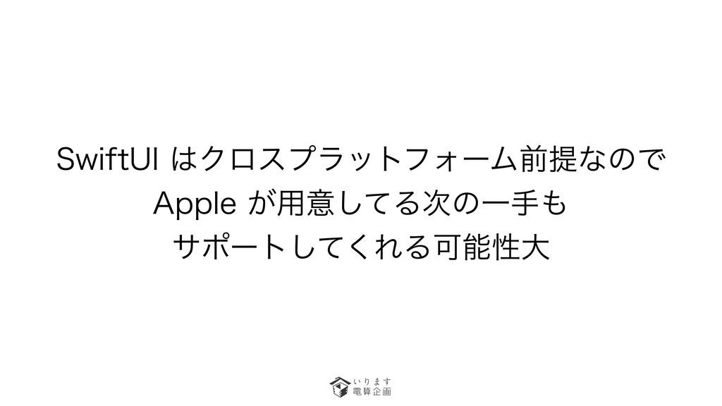 "4XJGU6*ΫϩεϓϥοτϑΥʔϜલఏͳͷͰ ""QQMF͕༻ҙͯ͠ΔͷҰख α..."
