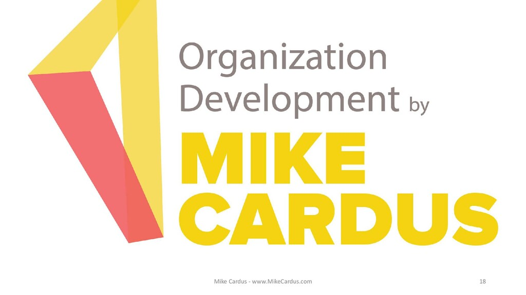 18 Mike Cardus - www.MikeCardus.com