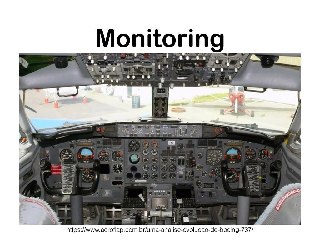 Monitoring https://www.aeroflap.com.br/uma-anali...