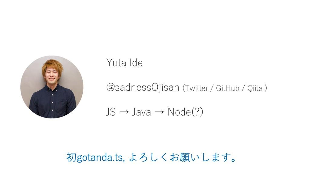 / ( . , ) ) @ HI J G ?