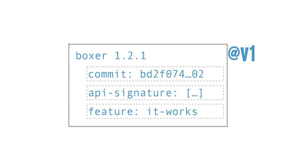 @v1 boxer 1.2.1 commit: bd2f074…02 api-signatur...