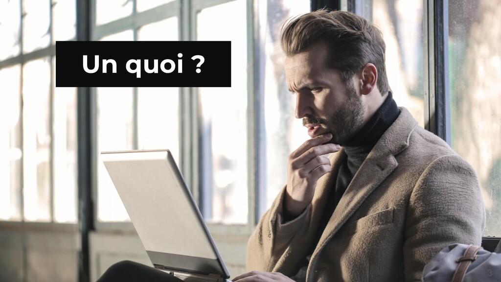 #seocamp Paris 2020 Un quoi ? 3