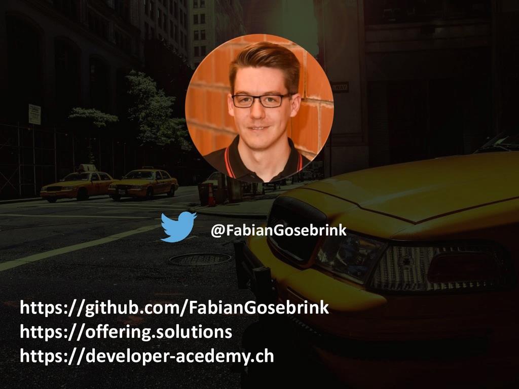 @FabianGosebrink https://github.com/FabianGoseb...