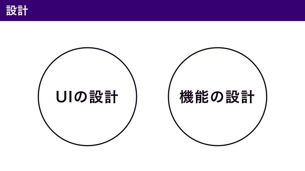 ઃܭ 6*ͷઃܭ ػͷઃܭ