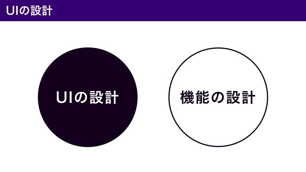 6*ͷઃܭ 6*ͷઃܭ ػͷઃܭ
