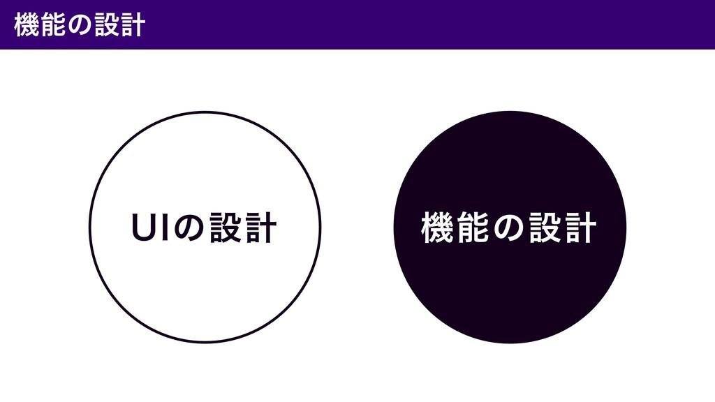ػͷઃܭ 6*ͷઃܭ ػͷઃܭ