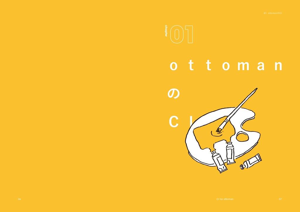 P ͷ $ U * U P N B O CI for ottoman chapter 01...
