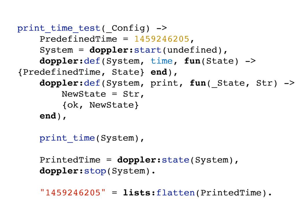 print_time_test(_Config) -> PredefinedTime = 14...
