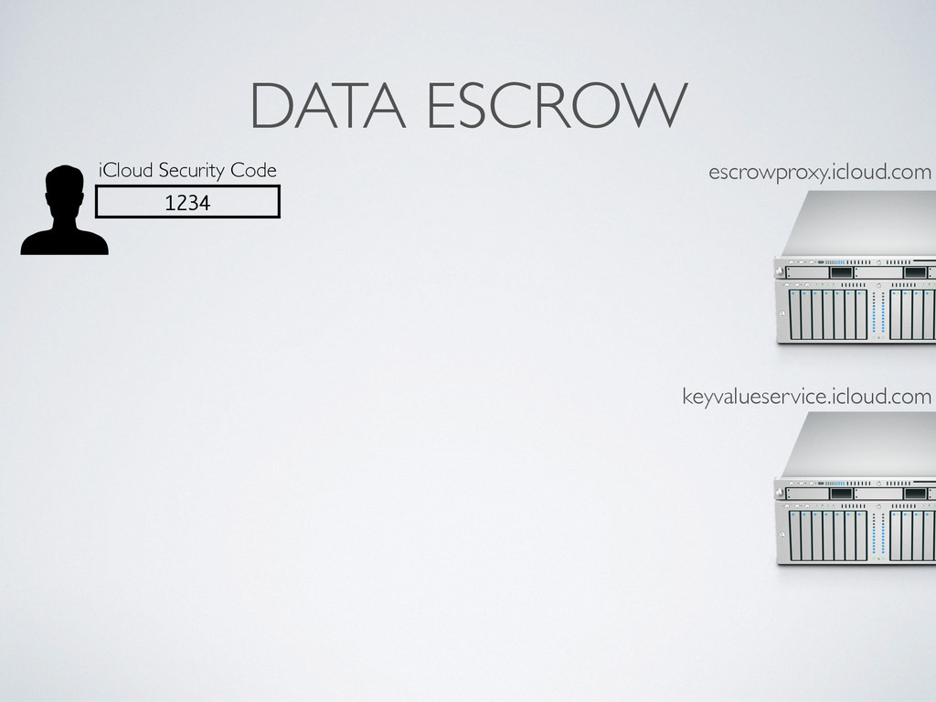 DATA ESCROW escrowproxy.icloud.com keyvalueserv...