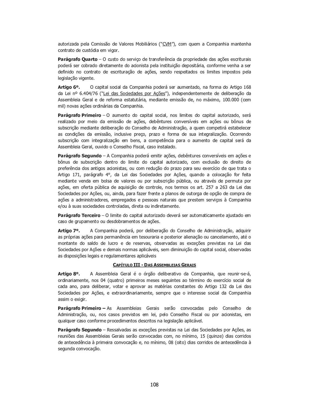 SP - 28538257v1 autorizada pela Comissão de Val...