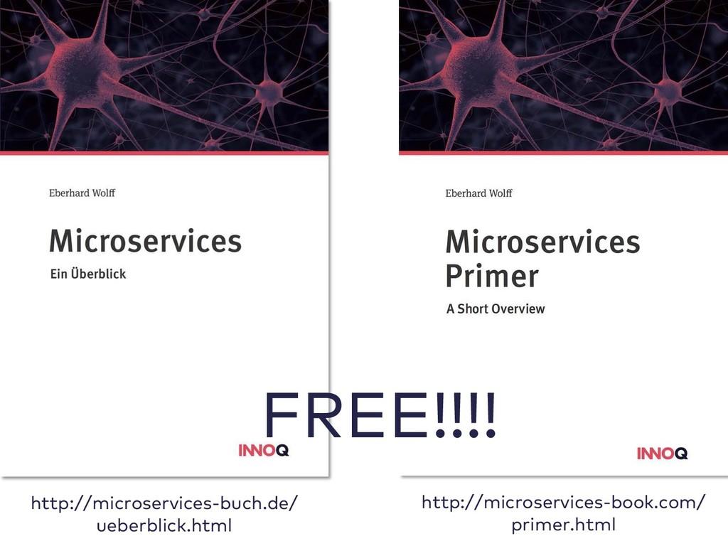 http://microservices-buch.de/ ueberblick.html h...