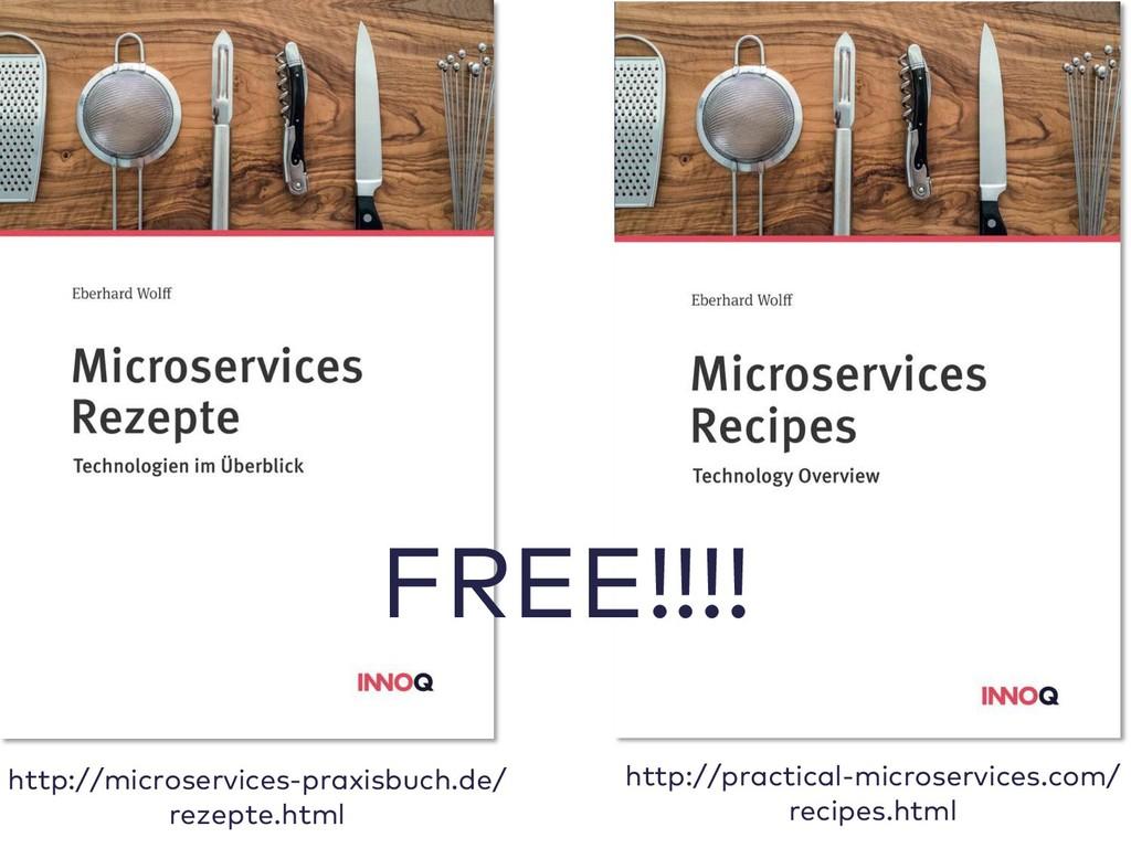 http://microservices-praxisbuch.de/ rezepte.htm...