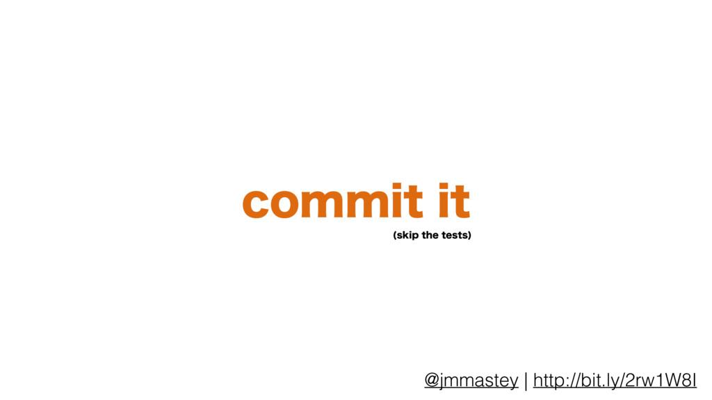 @jmmastey | http://bit.ly/2rw1W8I DPNNJUJU TLJ...