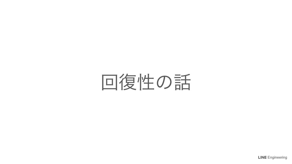 Engineering ճ෮ੑͷ