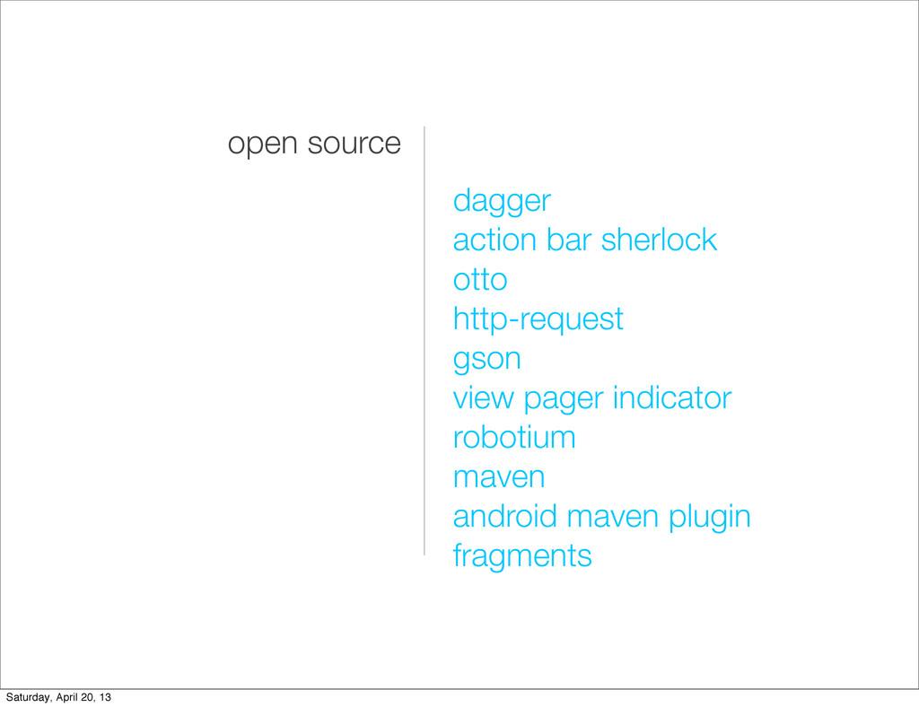 open source dagger action bar sherlock otto htt...