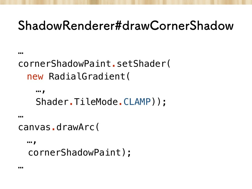 4IBEPX3FOEFSFSESBX$PSOFS4IBEPX … cornerShadowP...